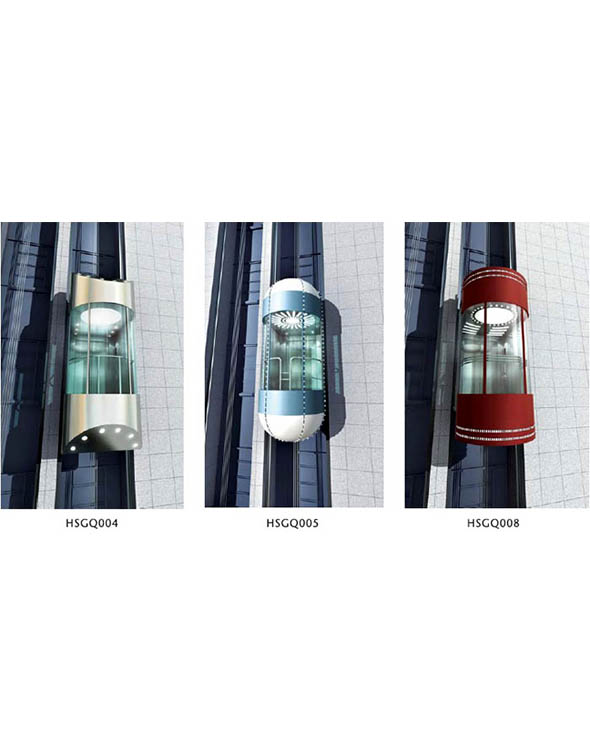 贵州观光电梯保养公司