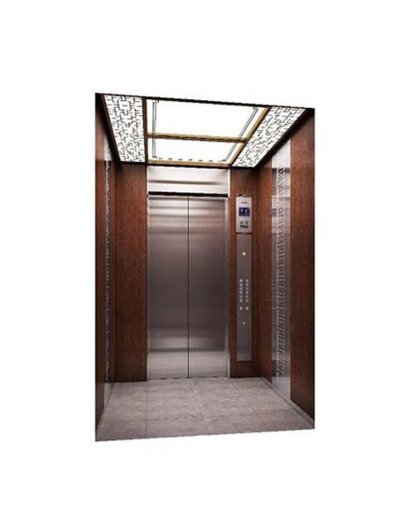 贵阳电梯保养