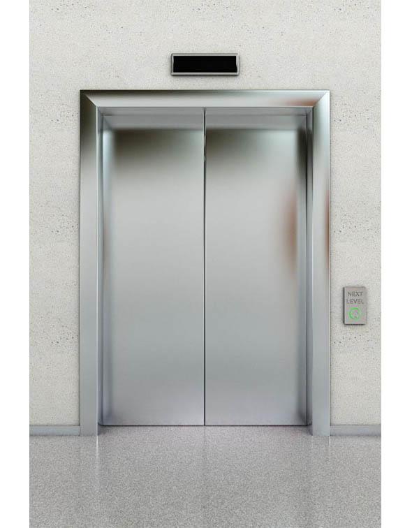 贵州电梯公司