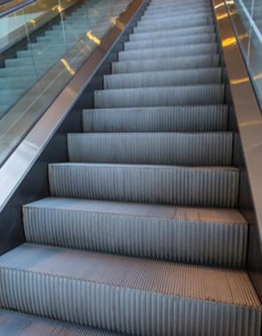 贵州扶梯价格
