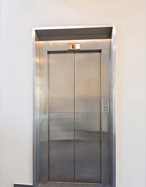 遵义康力电梯