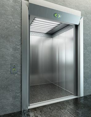 遵义电梯安装