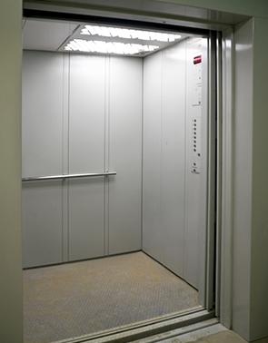 毕节电梯公司