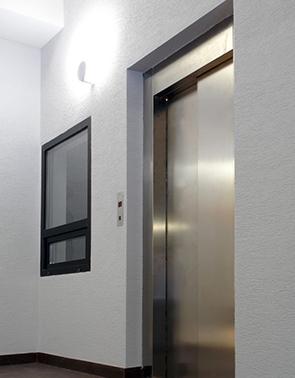 黔南毕节三菱电梯代理商