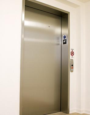 铜仁三菱电梯厂家