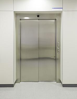 六盘水三菱电梯销售