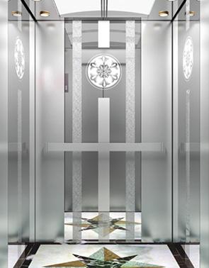 铜仁电梯维修