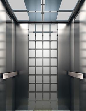 铜仁通力电梯公司
