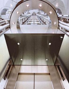 贵州电梯维修