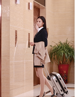 贵阳电梯保养公司