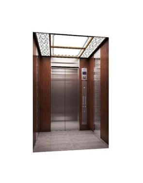 六盘水电梯保养