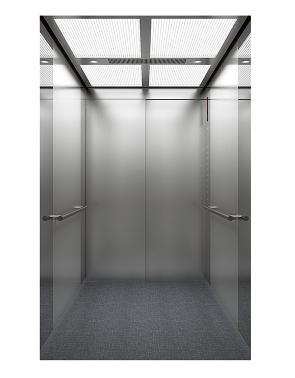 遵义医用电梯保养公司