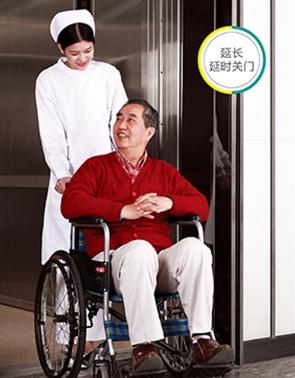 六盘水医用电梯保养