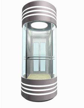 贵州观光电梯公司