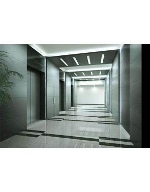 贵阳电梯销售