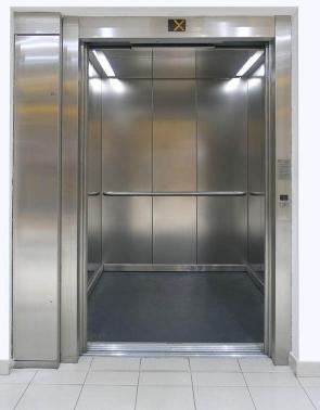 贵州电梯销售公司