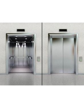 贵州电梯销售