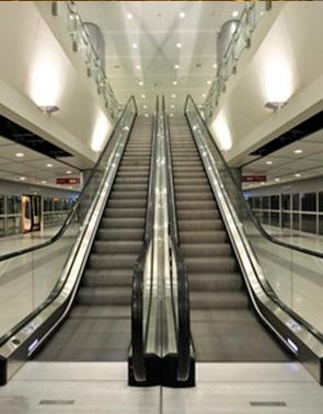 贵阳电梯防护