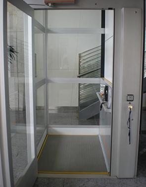 遵义三菱电梯