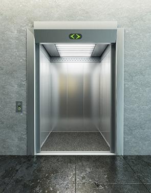 遵义三菱电梯价格