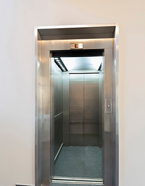 凯里三菱电梯
