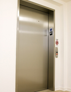 兴义三菱电梯厂家