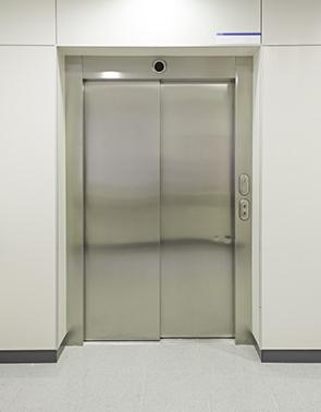 兴义三菱电梯销售