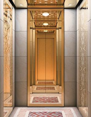 六盘水电梯