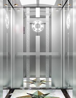 兴义电梯维修