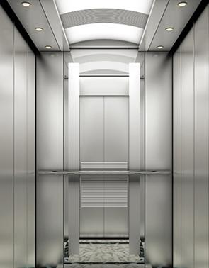 兴义通力电梯