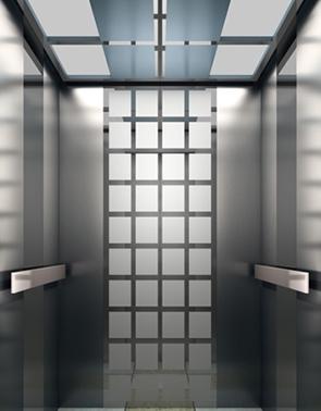 兴义通力电梯公司
